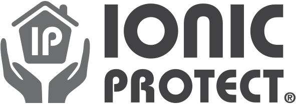 IconicProtect_Logo_RGB_150dpi